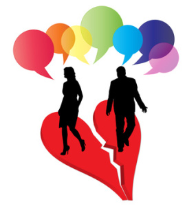 my wife left me, my spouse felt me, relationship counseling in Midtown NY